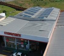 Magnani completa 50 anos de atuação no mercado de materiais elétricos