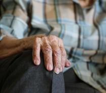 A melhor idade: os cuidados necessários com o Coronavírus