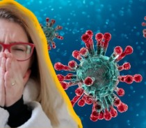 Coronavírus: atualização da situação em Caxias do Sul