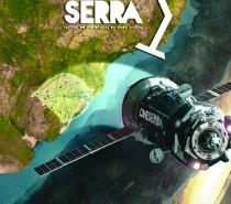 7º CineSerra revela trabalhos selecionados