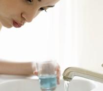 Coronavírus exige cuidado também com a higiene bucal