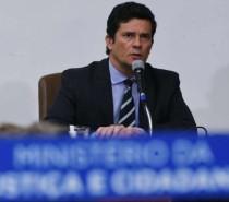 Veja as acusações de Moro contra Bolsonaro durante pedido de demissão