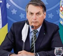 Bolsonaro é denunciado em tribunal internacional; entenda quais são as acusações e consequências