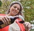 Em tempos pandemia, suco de uva é importante aliado ao sistema imunológico