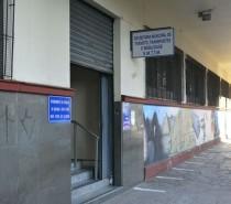 Secretaria de Trânsito altera renovações para gratuidades de idosos e pessoas com deficiência