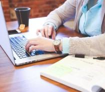 Senac-RS oferece cursos gratuitos na área de gestão