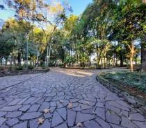 Secretaria do Meio Ambiente reforça a proibição de frequentar praças, parques e academias ao ar livre
