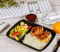Restaurantes do Sesc oferecem comida para levar a preços populares
