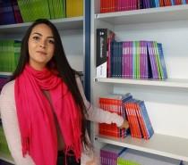 Evasão de estudantes registra aumento de 32,5% em abril de 2020