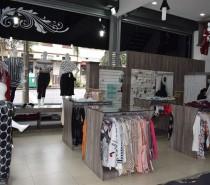 Governo do Estado regulamenta prova de roupas e calçados