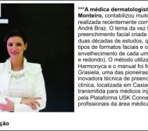 PAUTA VIP – por Rosângela Meletti – 04.07.2020