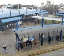 Secretaria de Trânsito inicia bloqueios para obras na Rua Ernesto Marsiaj