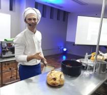 Docentes do Senac Caxias do Sul integram Festival de Gastronomia