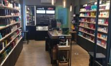 O Boticário abre primeira loja em novo modelo em Caxias do Sul
