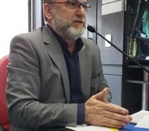 Nota: CDL Caxias comemora decreto que autoriza reabertura do comércio para atendimento ao público