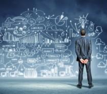 SIMECS desenvolve projeto para aprimorar gestão de micro e pequenas empresas