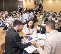 A oito meses da FIMMA Brasil, expositores aguardam com expectativa por conexões e oportunidades de negócios