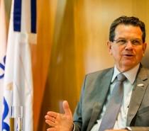 Fecomércio-RS apresenta seu posicionamento contrário ao Piso Regional à Comissão de Economia da Assembleia Legislativa