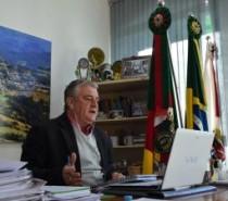 Caxias do Sul segue demais municípios da região e abre comércio e restaurantes