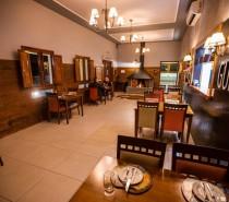 Restaurante GURI aposta em retomada com investimentos e foco na experiência