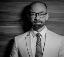 Sergio Pacheco lança Casa Collection com artigos de luxo para o lar