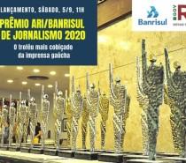 62ª Prêmio ARI de Jornalismo