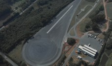 Centro Tecnológico Randon inaugura nova área para ensaios dinâmicos