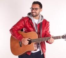 Música para confortar e contribuir com a Doação de Órgãos