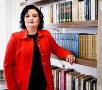 Debora De Boni Firma de Advocacia investe em expansão
