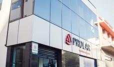 Prolar participa da segunda edição do Digimobi 2.0, maior salão digital de imóveis do país
