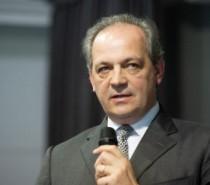 CIC Caxias realiza reunião-almoço híbrida na próxima segunda-feira