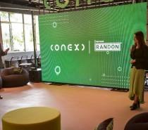 Conexo: Empresas Randon lançam iniciativa de inovação aberta