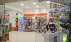 Espaço Verão – By Havaianas abre como loja temporária no Prataviera Shopping