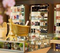 Caxias do Sul ganha brand store Euphoria Perfumes e Beleza especializada na perfumaria mais consagrada do mundo