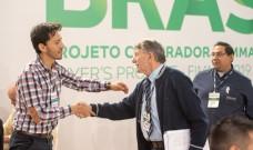 15ª FIMMA Brasil promoverá Rodadas de Negócios Internacionais em formato virtual