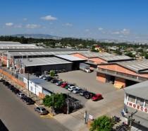 Líder no mercado de mobiliário corporativo no Brasil e América Latina, Grupo Marelli anuncia alteração societária