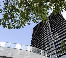 Eccel Incorporadora entrega o Pharos, empreendimento que inaugura um novo conceito residencial e profissional em Caxias do Sul