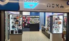 Zaffari do Centro de Caxias apresenta soluções para aparelhos tecnológicos com a abertura da Dastec 57