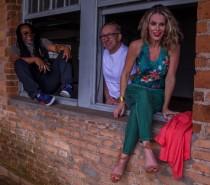 Recreio da Juventude, de Caxias do Sul, promove primeiro Happy Hour no Jardim