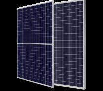 Soprano lança dois novos modernos equipamentos para o setor fotovoltaico