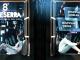 Inscrições para 8º CineSerra iniciam em 01 de março