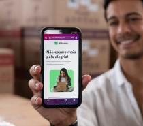 Randon Ventures investe em startup de logística focada na experiência do consumidor