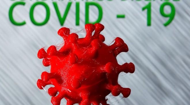 Registrados mais nove óbitos por complicações do coronavírus: