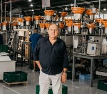 SAS Plastic dobra seu parque fabril e projeta crescimento de 35% para 2021 e 100% para os próximos cinco anos