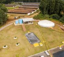 Fórum do Biogás e Biometano se inicia na segunda-feira (29/03) com mil participantes