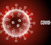 Registrados mais 17 óbitos por complicações do coronavírus: atualizado em 26/03/2021