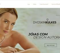 """Lojistas da rede Bourbon Shopping e do Moinhos Shopping ganham """"vitrine online"""""""