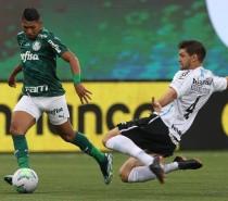 Grêmio adia o sonho de conquistar o hexa da Copa do Brasil