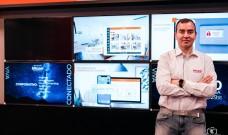 Conselheiro  InternetSul e CEO da Bitcom, assume novo desafio na Anatel