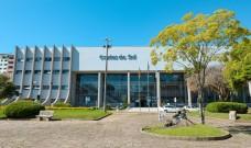 Prefeitura cria canal online para agendamento de atendimentos